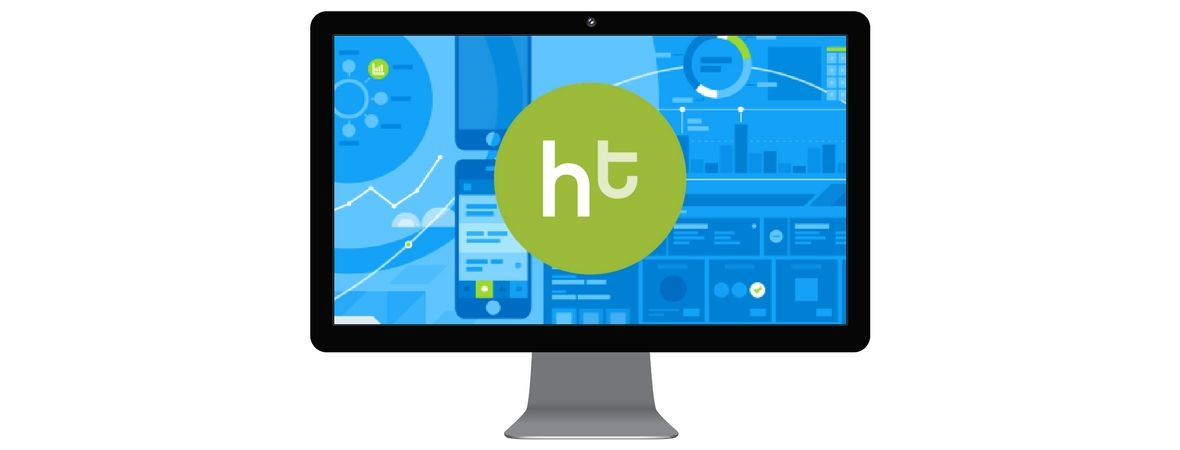 Image for World-leading business software provider Infor have announced Hutchison-t's uptake of their business development and integration software applications. Read more about Infor and how the investment will help Hutchison-t improve customer service and o