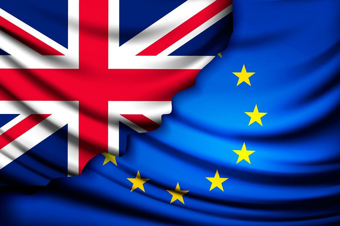 Image for Hutchison Technologies Customer MessageThe United Kingdom (UK) will leave the European Union (EU) on 29 March 2019. As negotiations continue between the EU and the UK, it is important to recognise that leaving the EU will impact country-wide business oper