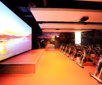 Cycle studio pro audio & projection